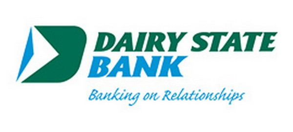 Remedy Consulting Testimonial by Dairy State Bank, Rice Lake, WI