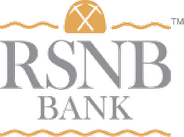 Remedy Consulting Testimonial by RSNB Bank, Rock Springs, WY
