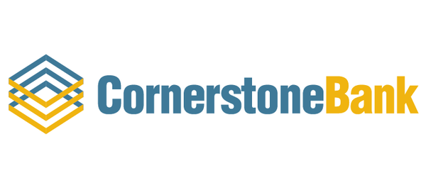 Remedy Consulting Testimonial by Cornerstone Bank, Overland Park, KS